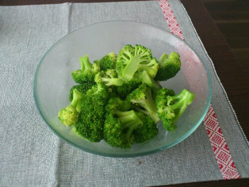 宅配野菜は一石三鳥! いいじま農園さんから野菜が到着