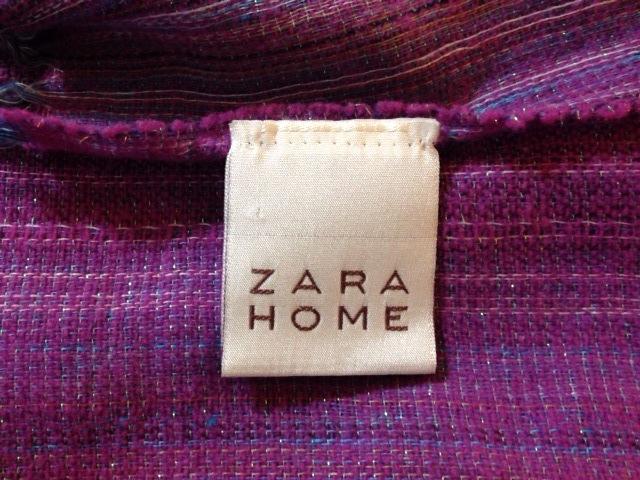 ZARA HOMEアジア中国店舗まとめ(北京・天津・広州)
