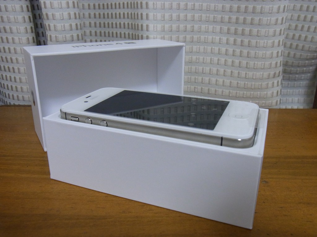 iPhone_white_01