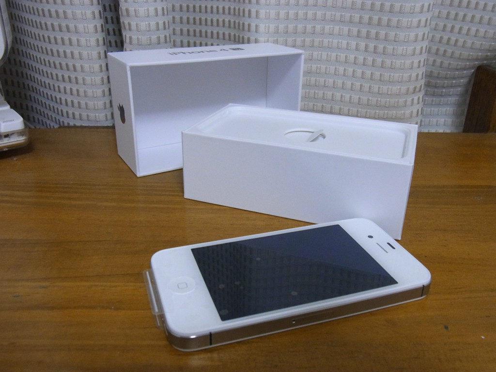 iPhone_white_02