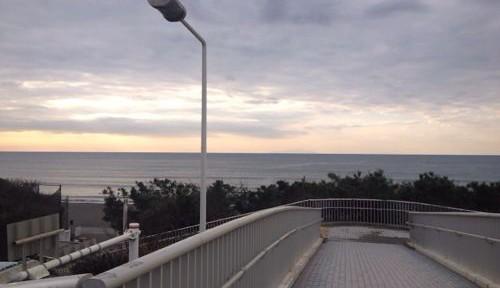 tsujido_beach