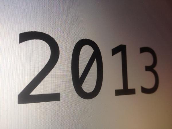 2013年浦和レッズの移籍情報が5分で分かる! まとめ記事3本
