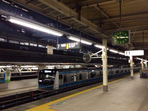 湘南から浦和まで乗り換えナシ! 3月から湘南新宿ラインが便利になる