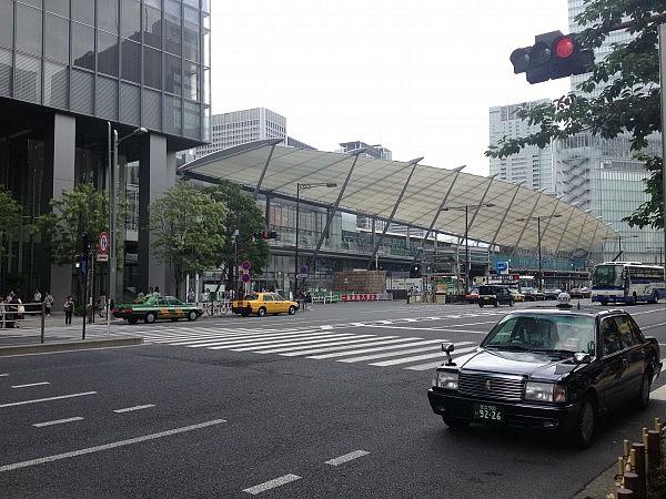 東京、神奈川、埼玉、千葉の人口は?