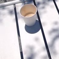サンフランシスコでコーヒーを飲んでみた。RITUAL COFFEE編