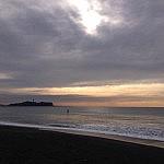 朝イチで5km走る習慣を作る