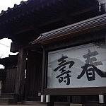 海辺まで毎日走って富士山の写真を撮影してみました