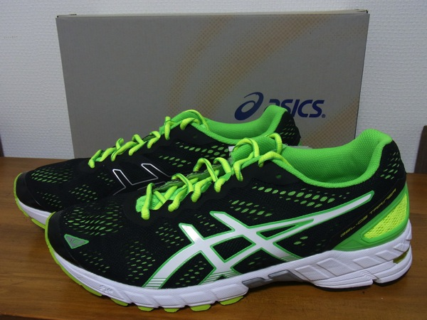 asics GEL-DS TRAINER 19 wide