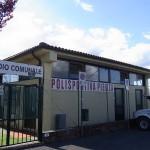 イタリアの田舎町でスタジアムに行ってみた(1)トスカーナ州ピエンツァ編