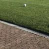 リオ五輪のサッカー日本代表戦はいつ開催されるか?