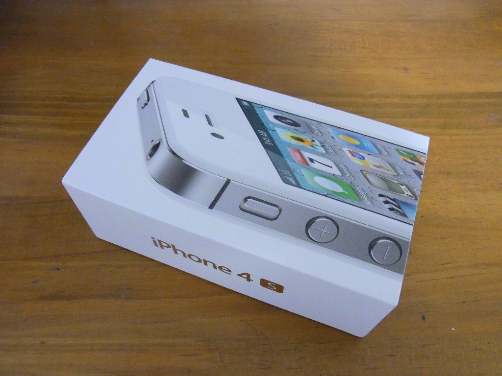 iPhone_box_01