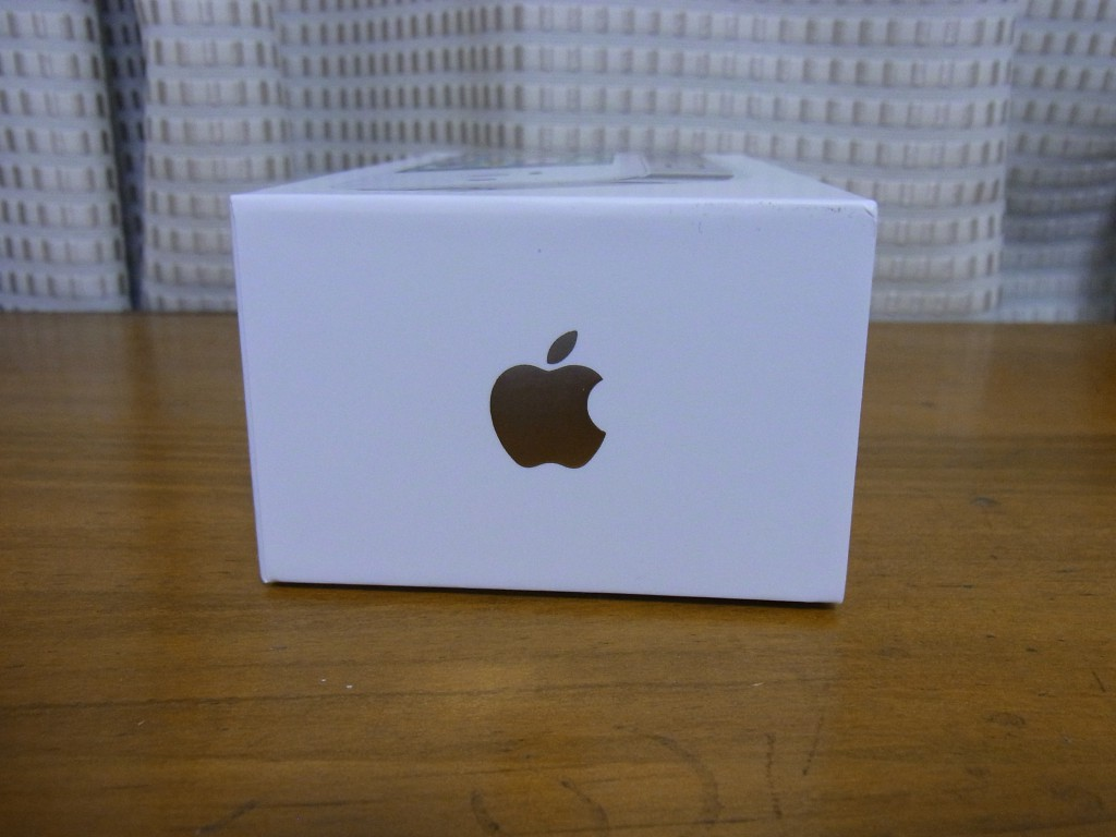 iPhone_box_03