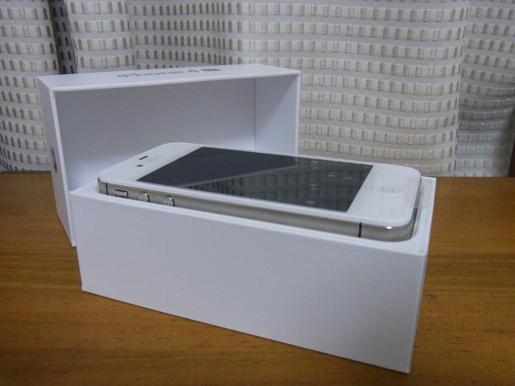 iPhone_white_01