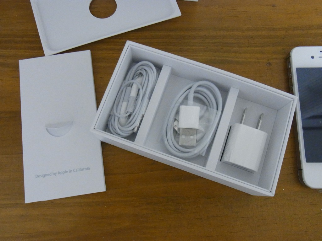 iPhone_cable_01