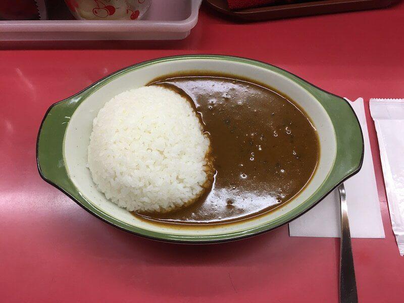 藤沢シュクリア