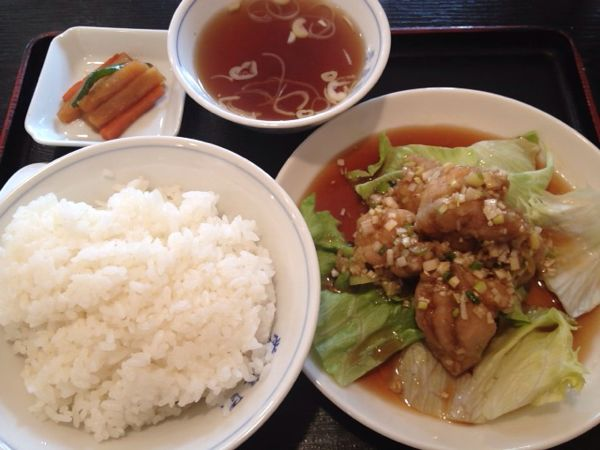 lunch20130122