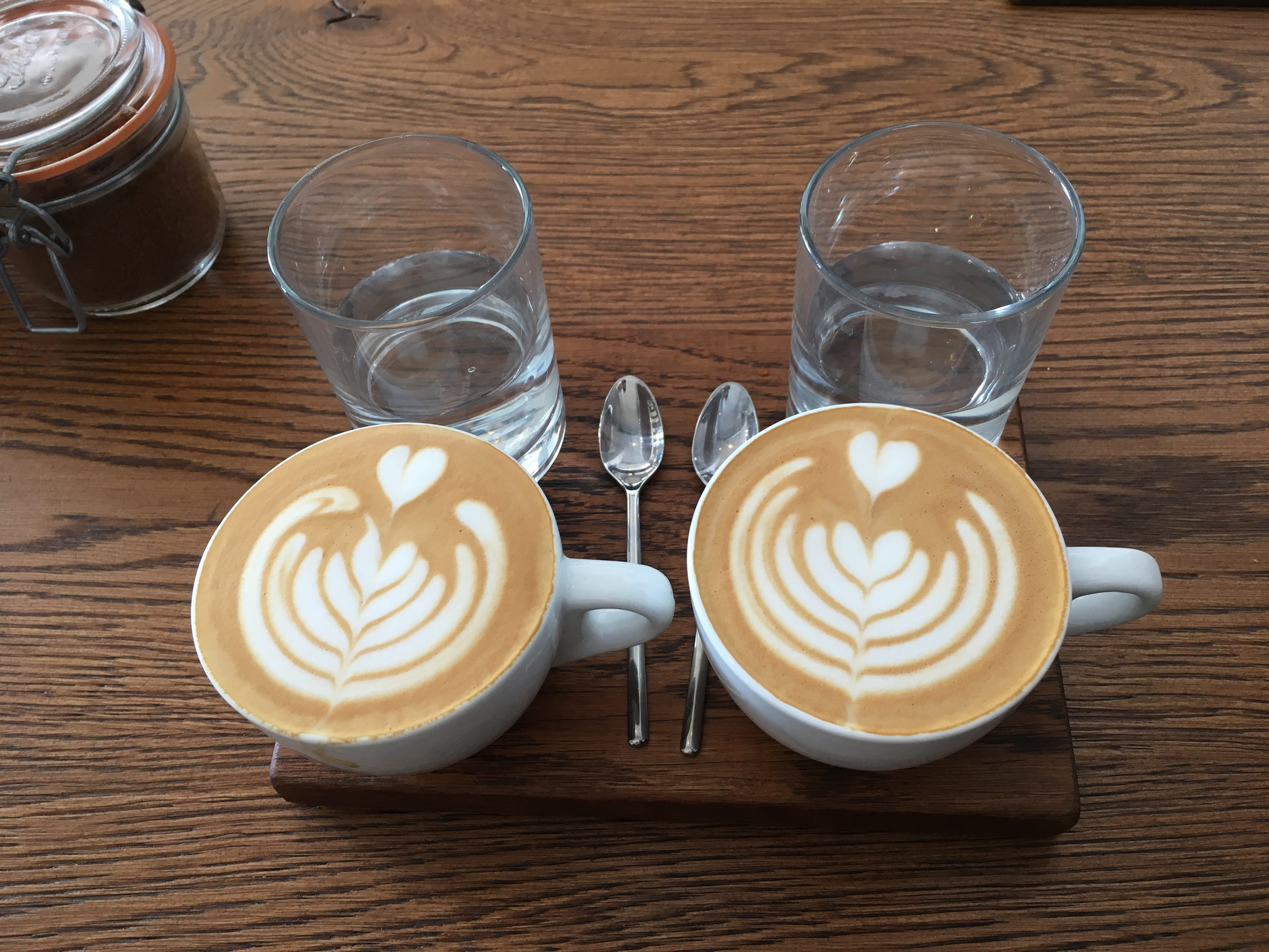 sakona coffee